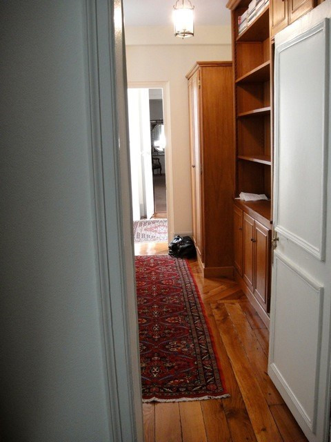 Location appartement Fontainebleau 2 000€ CC - Photo 19
