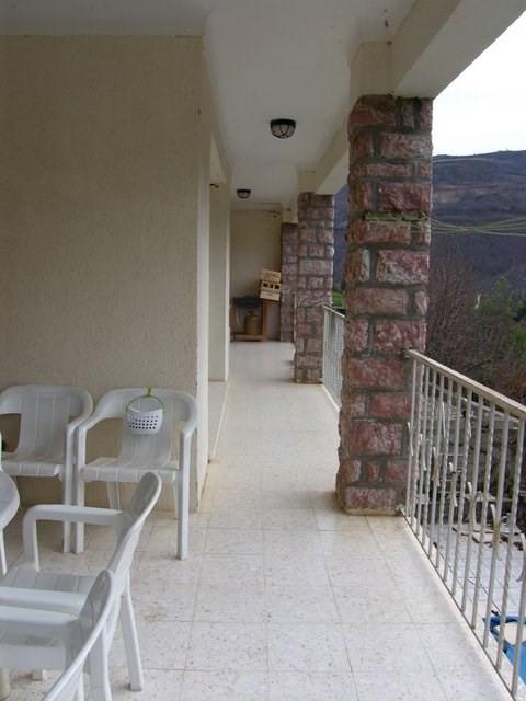 Vente maison / villa Prats de mollo la preste 264000€ - Photo 8