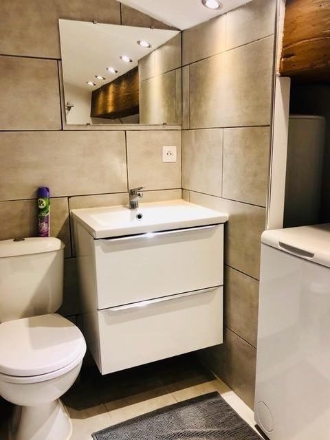 Location appartement Montpellier 698€ CC - Photo 4