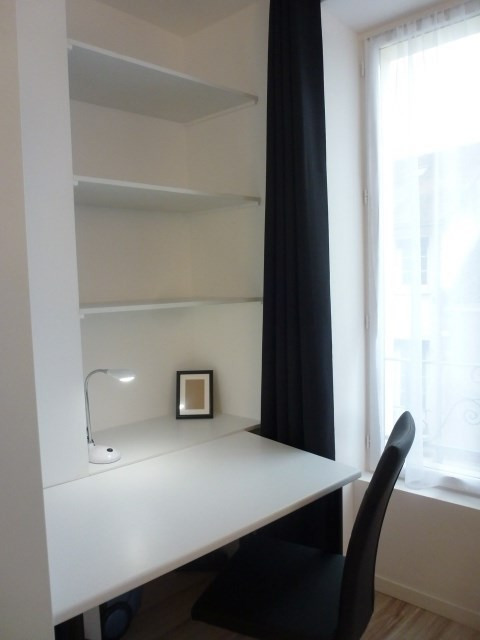 Rental apartment Fontainebleau 980€ CC - Picture 18