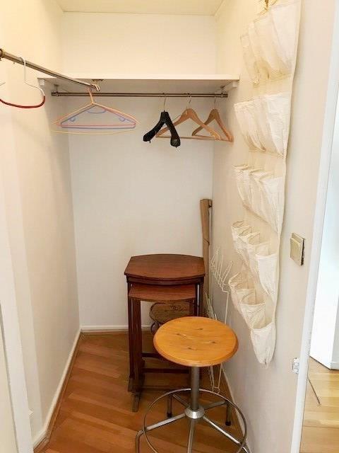 Rental apartment Paris 8ème 2100€ CC - Picture 11