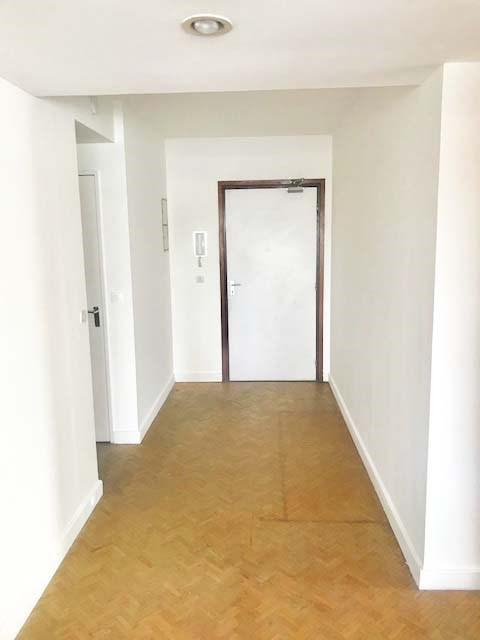 Vente appartement Paris 15ème 629 000€ - Photo 6