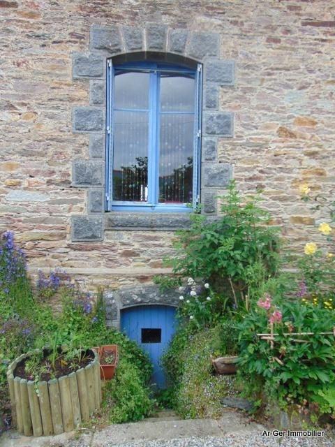 Vente maison / villa Mur de bretagne 89880€ - Photo 14