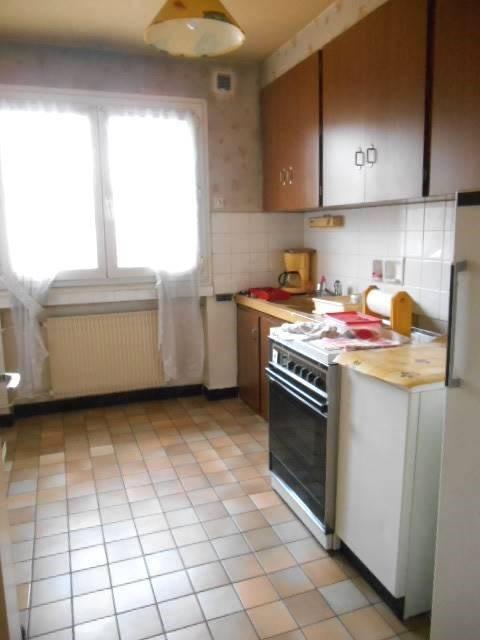 Vente appartement Saint-etienne 49500€ - Photo 2
