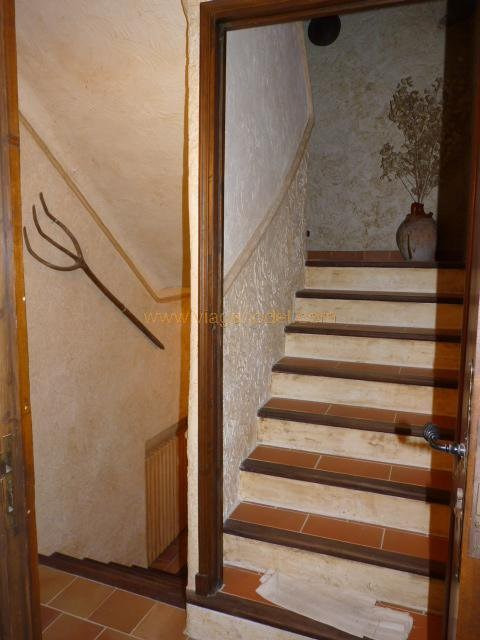 Sale apartment Claviers 210 000€ - Picture 13