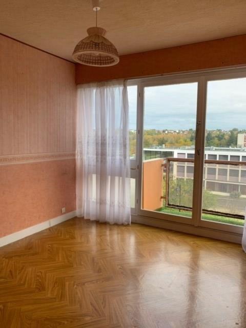 Vente appartement Épinay-sous-sénart 127000€ - Photo 6