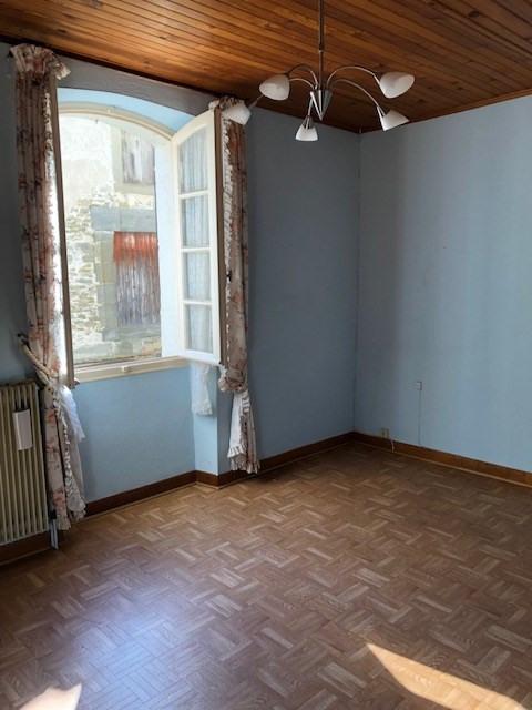 Sale house / villa Bram 65000€ - Picture 6
