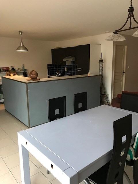 Venta  casa Bram 135000€ - Fotografía 3