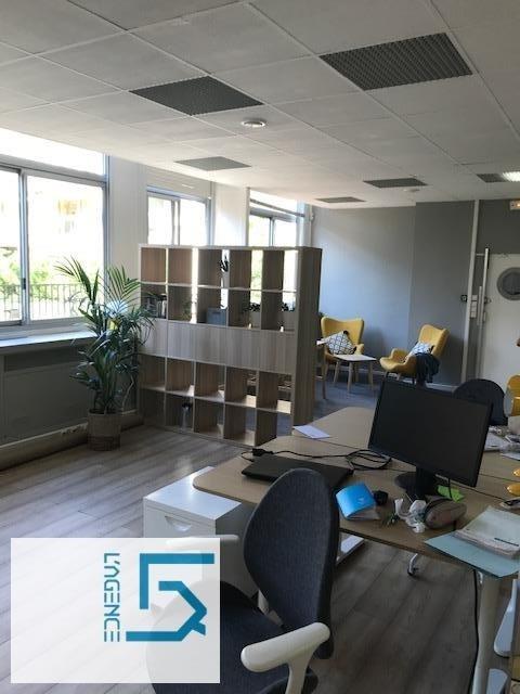 Rental office Boulogne-billancourt 800€ HT/HC - Picture 6