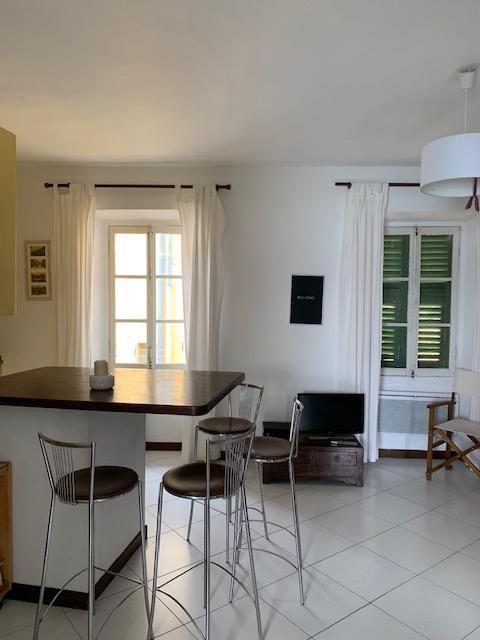 Location appartement Menton 1500€ CC - Photo 5