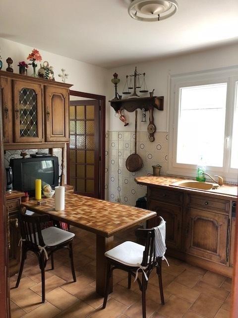 Vente maison / villa Marennes 449000€ - Photo 5