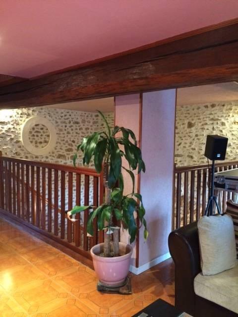 Location maison / villa Egly 900,80€ CC - Photo 7