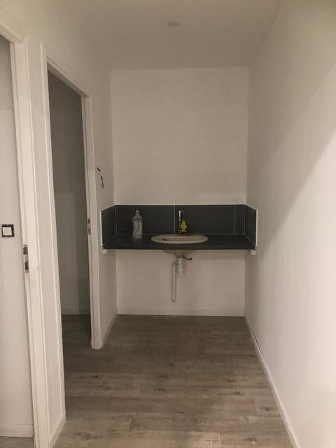 Vermietung büro Courdimanche 3500€ HC - Fotografie 8