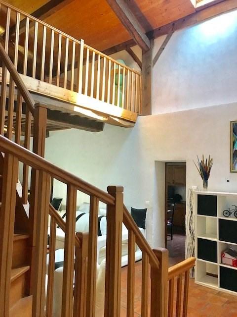 Vente maison / villa Sort en chalosse 472000€ - Photo 12
