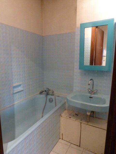 Location appartement Mantes-la-jolie 810€ CC - Photo 9