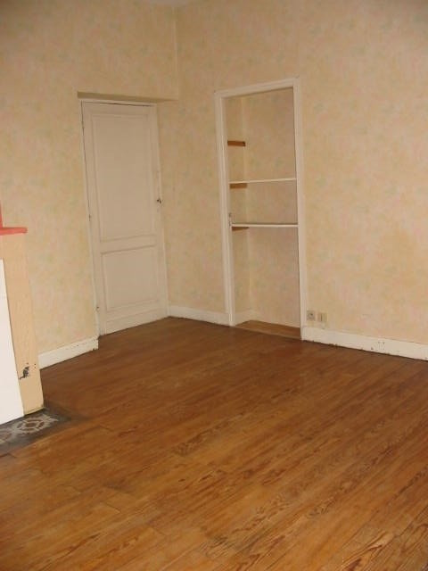 Sale apartment Langon 99 000€ - Picture 3