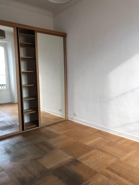 Vente de prestige appartement Nice 580000€ - Photo 12