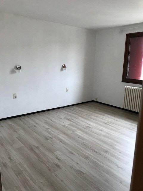 Sale house / villa Alzonne 92000€ - Picture 7