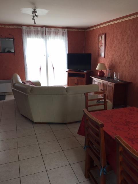 Vente maison / villa Primelin 142000€ - Photo 8