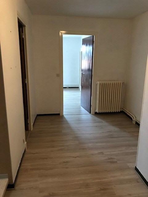 Sale house / villa Alzonne 92000€ - Picture 6