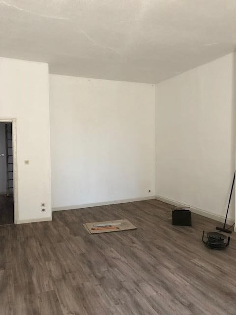 Rental apartment Toulouse 1 300€ CC - Picture 2