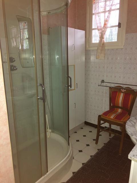 Sale house / villa Terrasson la villedieu 129000€ - Picture 8