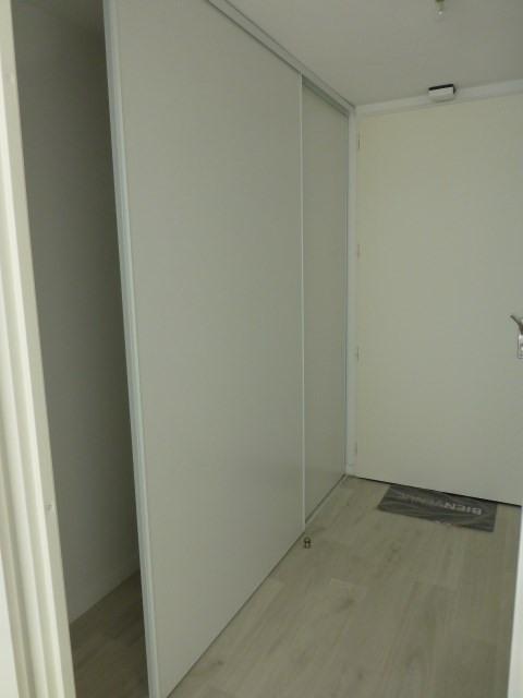 Location appartement Bonnières-sur-seine 500€ CC - Photo 10
