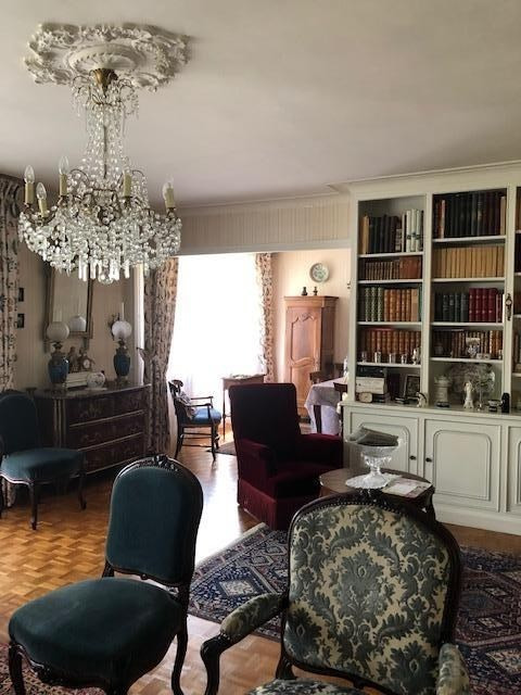 Vente de prestige appartement Caen 298 000€ - Photo 5