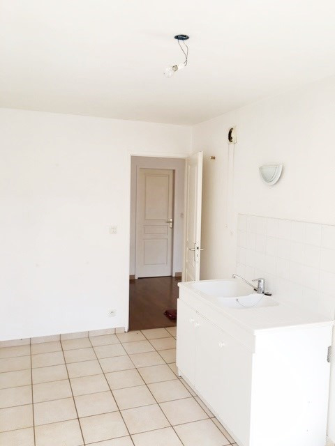 Vente appartement Lyon 8ème 193 000€ - Photo 12
