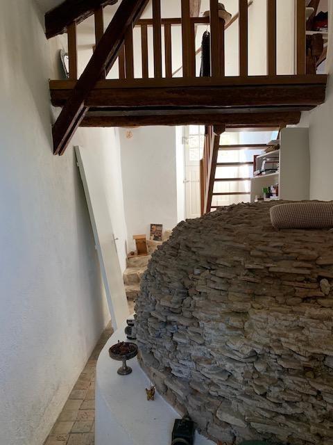 Verkoop  huis Rambouillet 570000€ - Foto 7