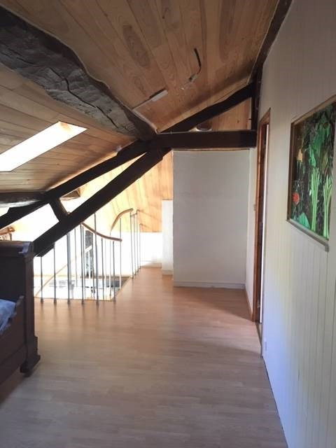 Sale house / villa Cuisery 10 minutes 157 000€ - Picture 11
