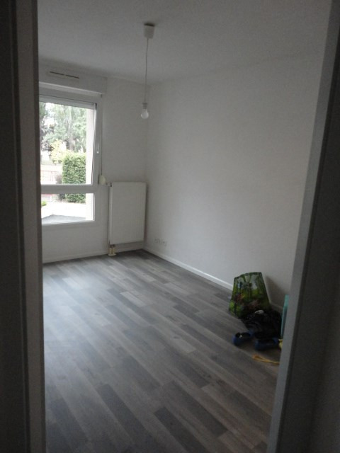 Location appartement Bischheim 575€ CC - Photo 6