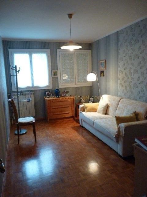 apartamento Marseille 13ème 37500€ - Fotografia 5