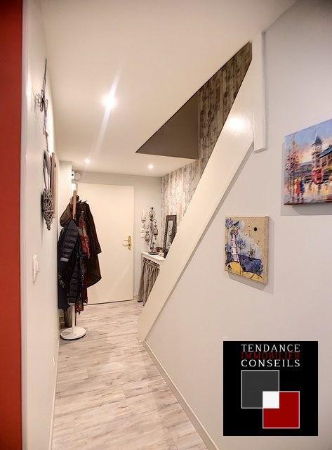 Vente appartement Charnay-lès-mâcon 142000€ - Photo 7