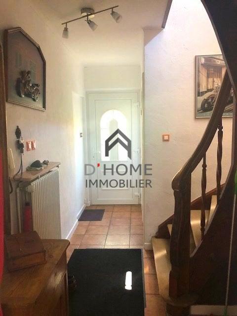 Sale house / villa Haguenau 307400€ - Picture 6