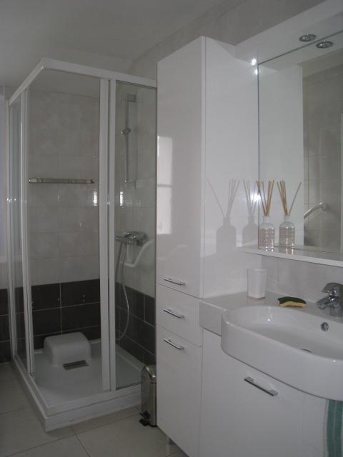 Sale house / villa Bougival 250000€ - Picture 5