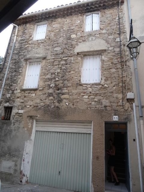 Vente maison / villa Rousset 181 000€ - Photo 1