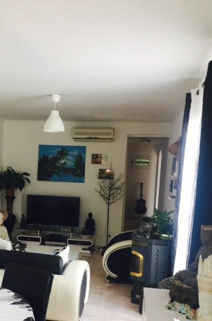 Vente maison / villa Graveson 427000€ - Photo 10