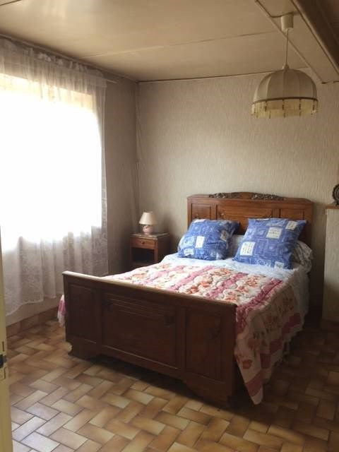 Vente maison / villa Cuisery 5 minutes 65000€ - Photo 5