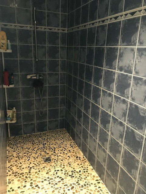 Venta  casa Bram 135000€ - Fotografía 2
