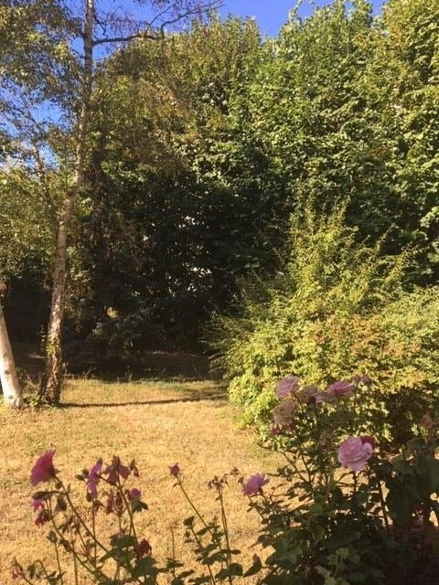 Vente appartement Marly le roi 260000€ - Photo 4