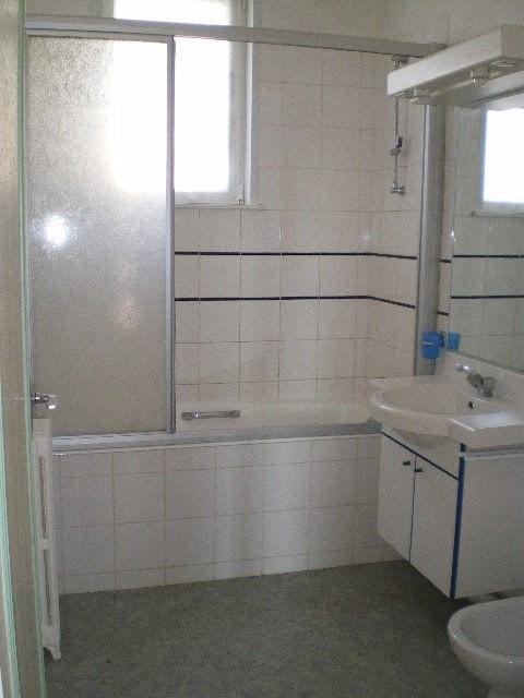 Location appartement St lo 505€ CC - Photo 7