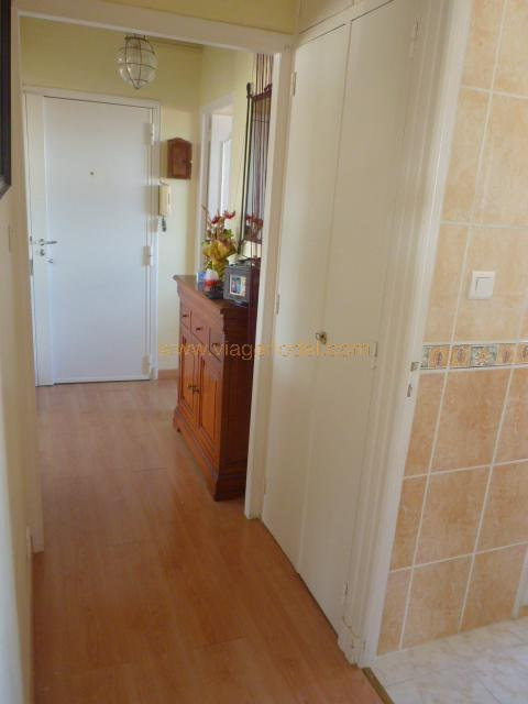 Life annuity apartment Fréjus 60 000€ - Picture 5