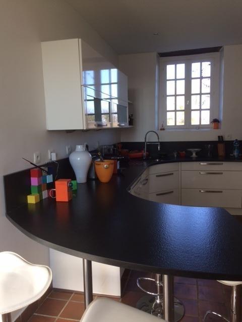 Sale house / villa Plougasnou 262500€ - Picture 5