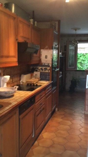 Vente de prestige maison / villa Jassans-riottier 275000€ - Photo 5