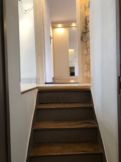 Location appartement Paris 5ème 1 685€ CC - Photo 2