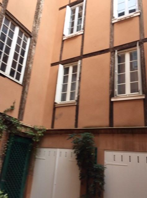 Location appartement Toulouse 995€ CC - Photo 10