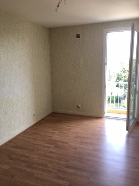 Sale apartment Tarbes 59 000€ - Picture 6