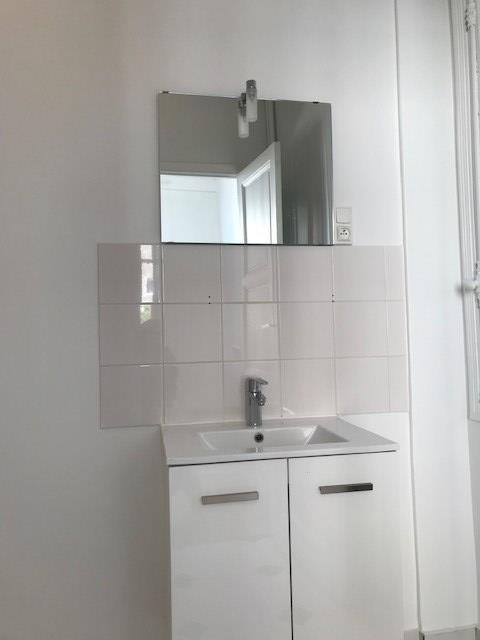 Rental apartment Paris 16ème 3990€ CC - Picture 22