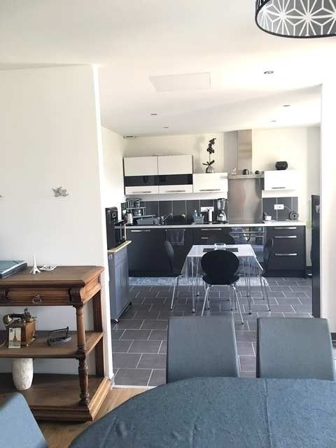 Sale house / villa Tournus 127000€ - Picture 6